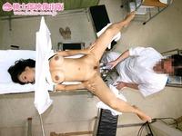 実録産婦人科-12