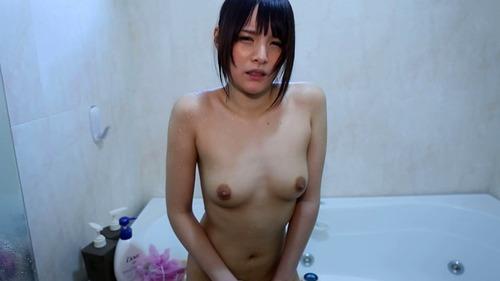 坂口みほの-151125-13