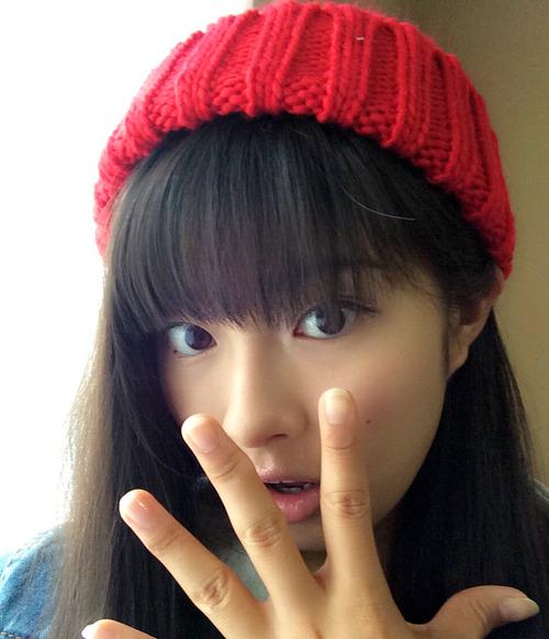 041-行天優莉奈-05