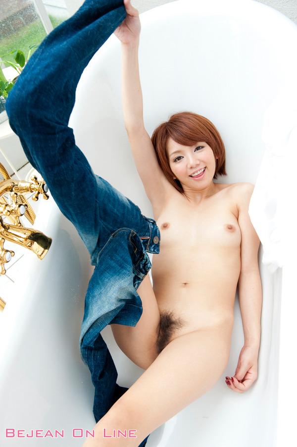 361-希美まゆ-08
