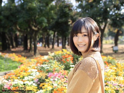 秋月めい-hm-001-06