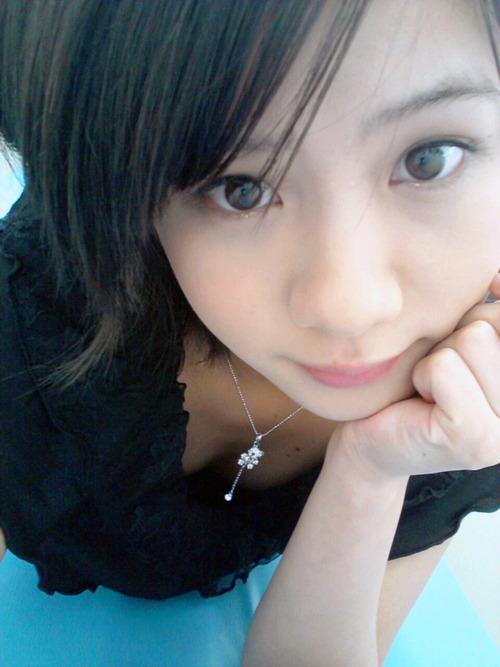 324-谷川愛梨