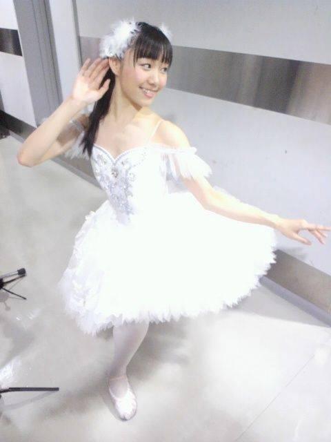 264-須田亜香里-05