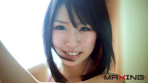 井上優奈-130416-01