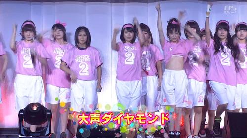 004-島崎遥香-02