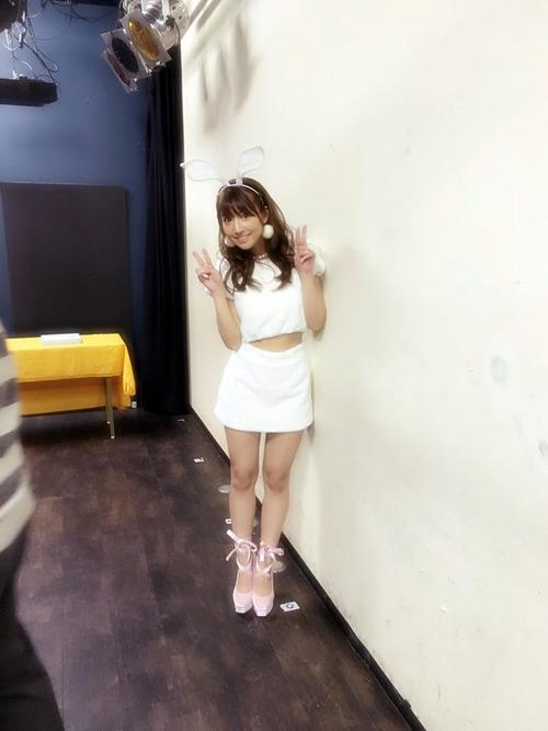 三上悠亜-event-160116-3-08
