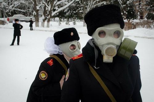 076-モスクワ第9士官候補生女子寄宿学校-05