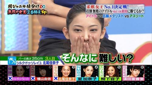 室加奈子-柔軟女王-131214-2-01