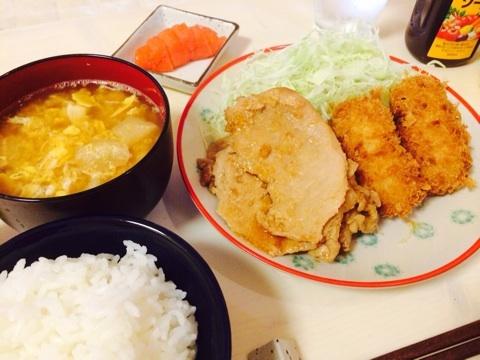 022-天海つばさ-食事-03