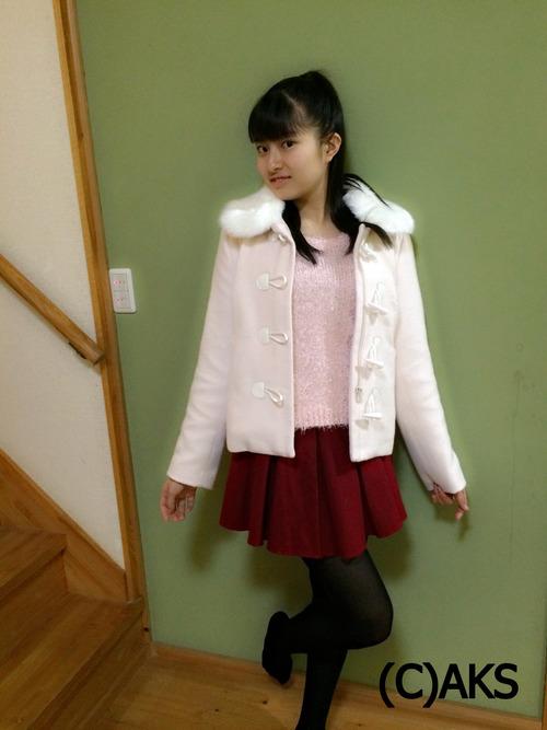 038-行天優莉奈-01