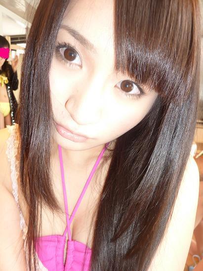 麻友美-3-05