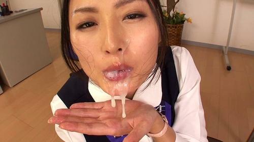 068-竹内紗里奈-01