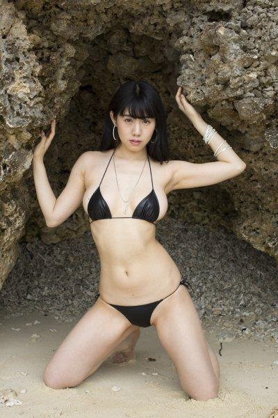 ishigami_rei1