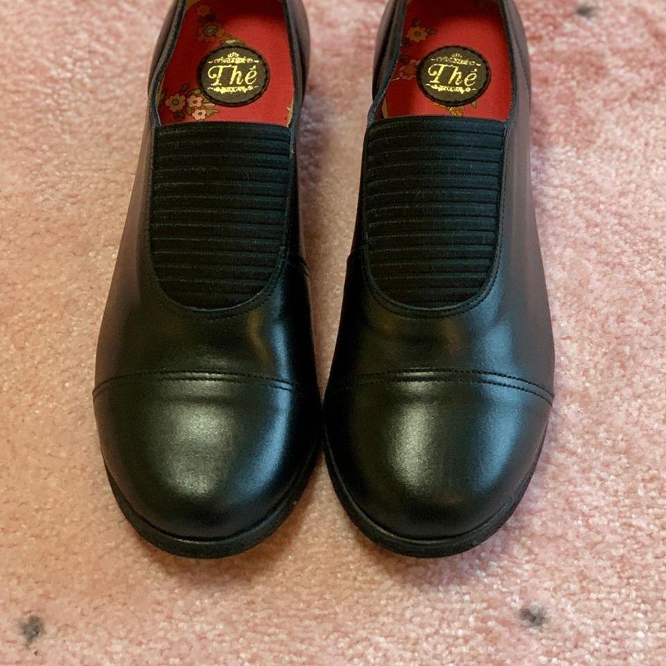 黒の靴で1年じゅう。/店主のシネマナイト『スパイダーマン