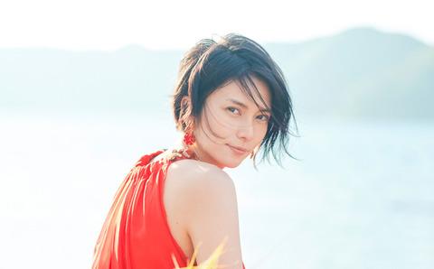 news_header_shibasakiko_art201606