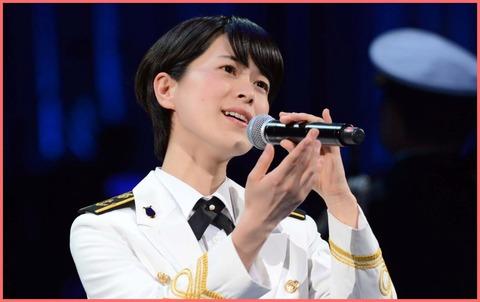 NOH_4106_平成25年度自衛隊音楽まつり_100