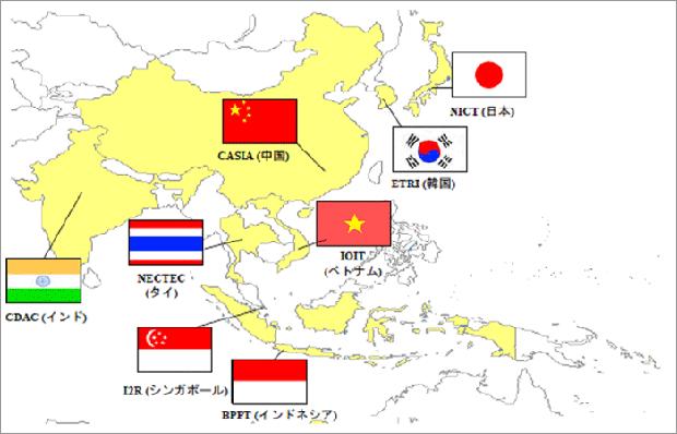 4otfsk000001sy4l アジアの好感度ランキングで日本国がぶっちぎり一位に(画像あり)