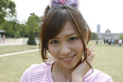 20121128_kasaitomomi_27