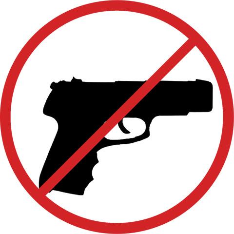 No-Gun