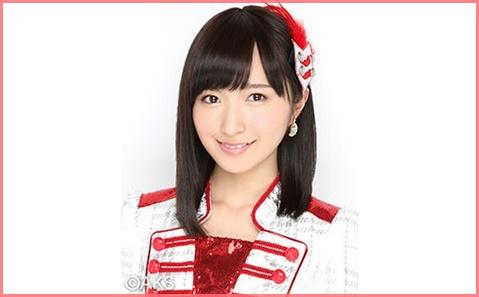 250px-2016年AKB48プロフィール_大島涼花