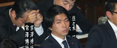 n-MIYAZAKI-large570