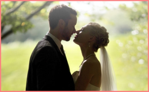結婚相談所の入会条件がヤバイwwww