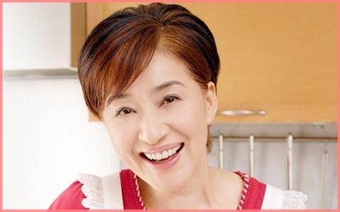 matsui-kazuyo-1