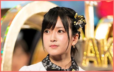 sudo_nanaka_1