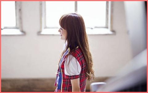 idole0199