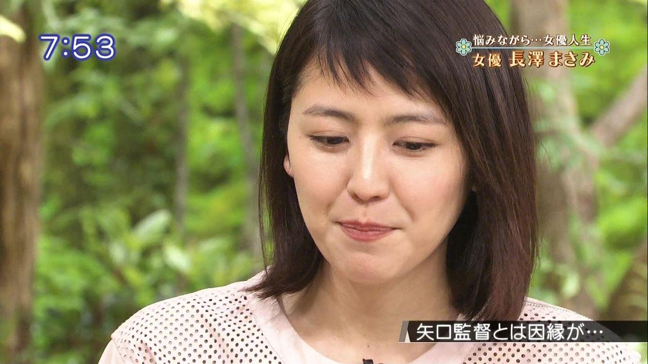 http://livedoor.blogimg.jp/girls002/imgs/0/e/0e643bb7.jpg