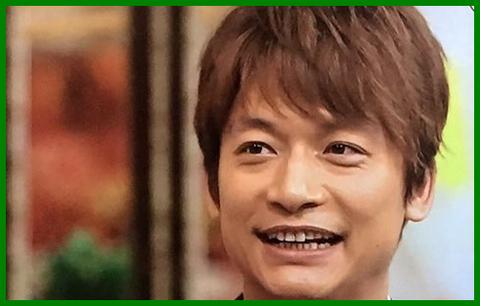 香取慎吾、再び『こち亀』に挑む模様…(画像あり)の画像
