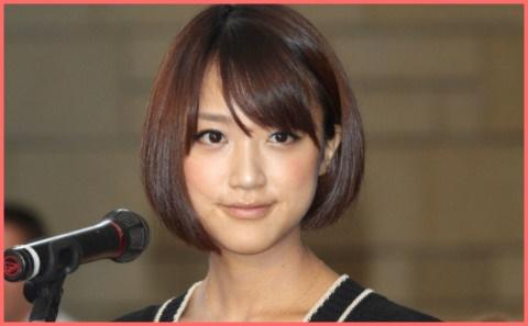 竹内由恵アナが完全にメスの顔になってて草
