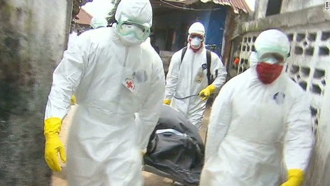 newday-dnt-cohen-frontlines-of-ebola-fight