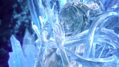 FFXIII_Crystal_Stasis_Serah