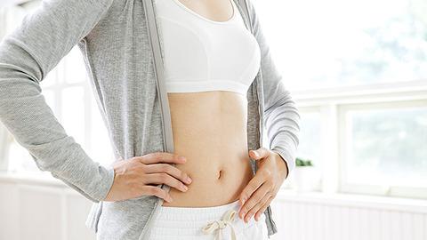 abdominal-breathing-diet-methods