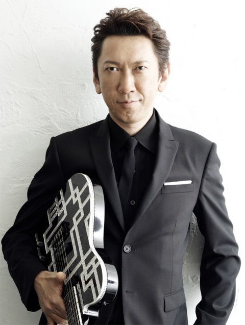 news_large_HOTEI