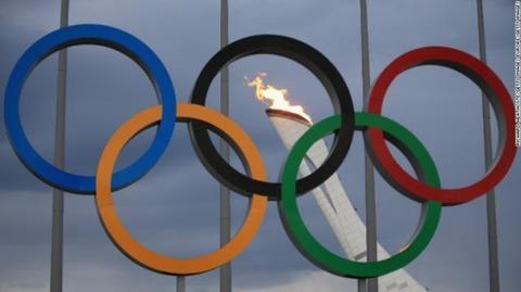 olympics-sign
