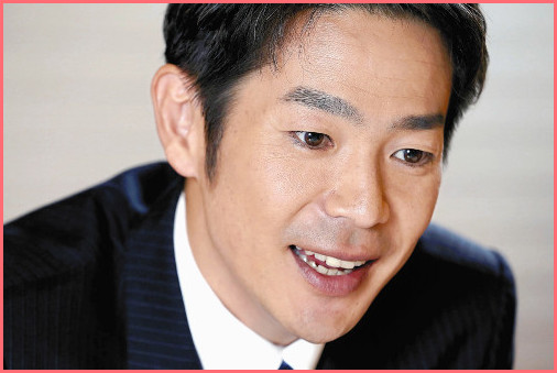 清水健 (アナウンサー)の画像 p1_24