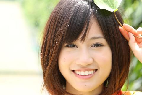 20111224_ayaka_13