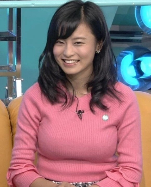 小島瑠璃子の画像 p1_19
