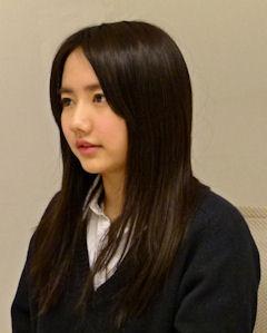 st_shiki-02