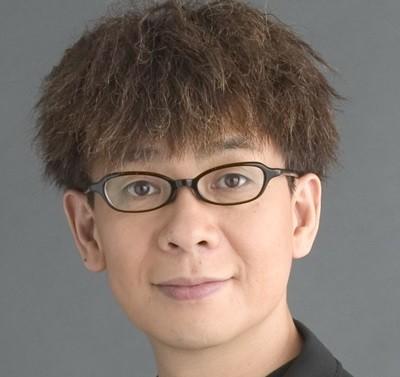 Koichi-yamadera