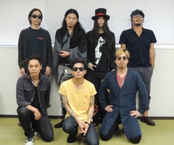 news_photo2