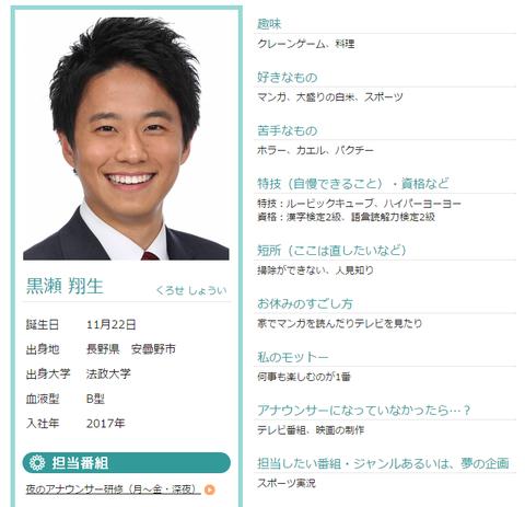 黒瀬翔生の画像 p1_25