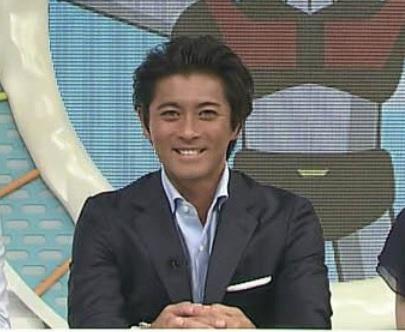 tatuya_y