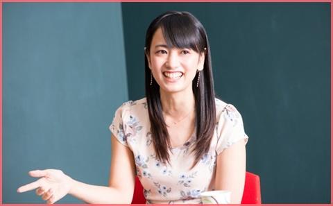 11-11-tanaka-3