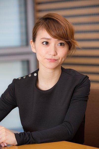yuko4_thum630