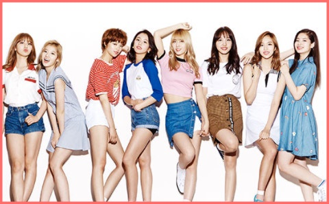 The japanese members of twice are too cute minus kakugo stopboris Image collections