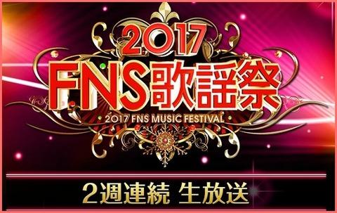 c065f_249_20171116001
