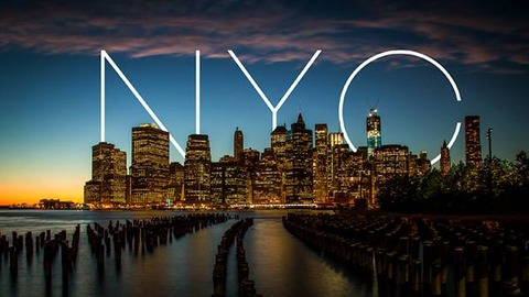 wallpaper-new-york-photo-01